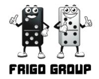 frigo-group